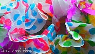 flower carton garden (9)