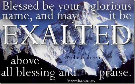 nehemiah9_5