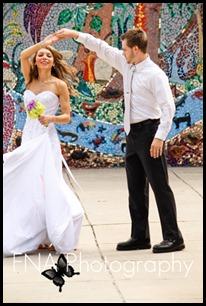 C&J-wedding (70)