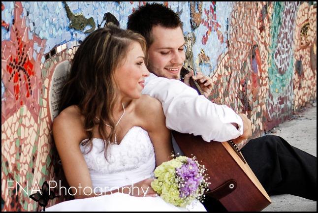 C&J-wedding (110)-1