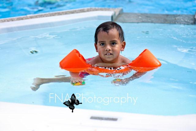 [swimming-30[4].jpg]