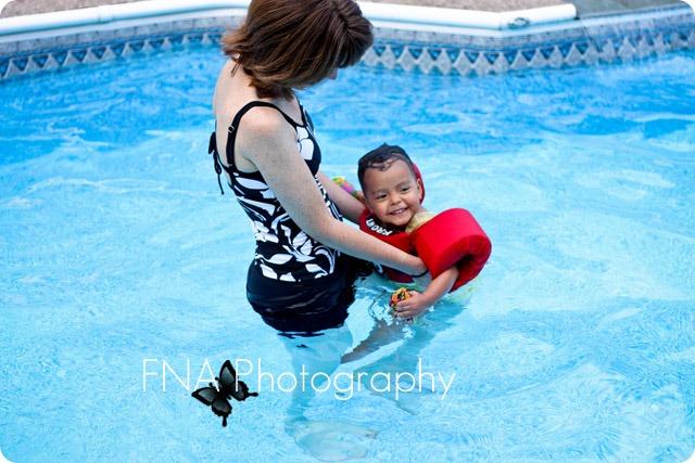 swimming-37
