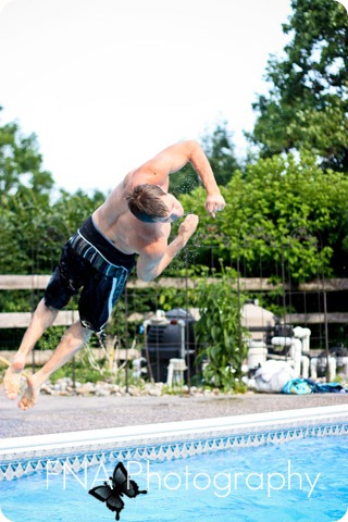 swimming-31