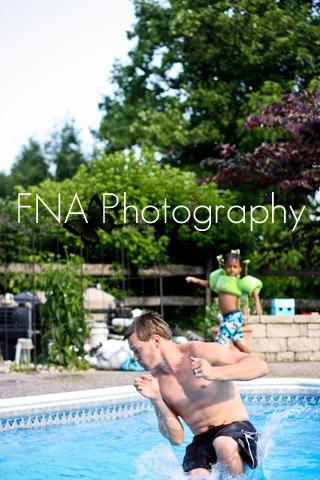 [swimming-33[4].jpg]