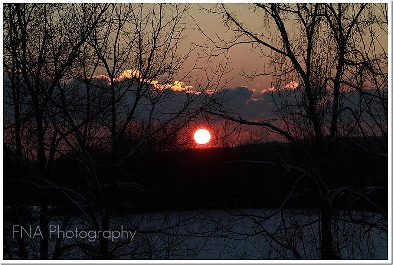 sunrise1-21-10