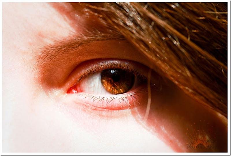l-g-a-eyes-3484