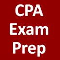 CPA Exam Prep and Quiz