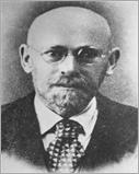 Janusz.Korczak