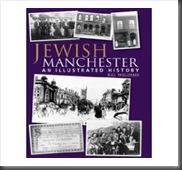 Jewish.Manchester