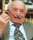 Simon.Wiesenthal