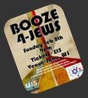 Booze.For.Jews