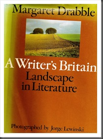 A.Writer's.Britain.02
