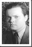 Orson.Welles