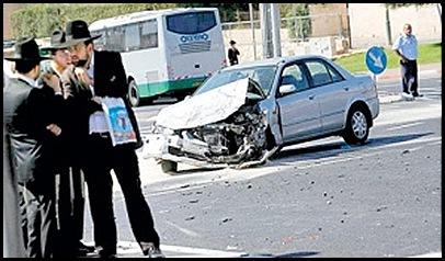 ACTUAL.CAR.CRASH.08.09.10