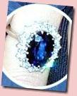 Royal.Engagement.Ring