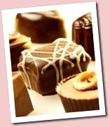 ArtdeCoco.Chocolates