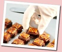 ArtdeCoco.Chocolates.02