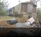 Abandoned.Trailer.Cleveland.Texas