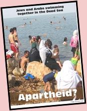 apartheid8