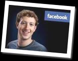 Mark.Zuckerberg