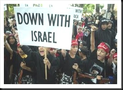 Down.With.Israel