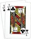 pocket-jacks