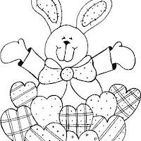 Bunny and HeartsM.jpg