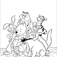 pooh-99.jpg