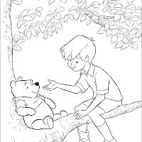 pooh-105.jpg