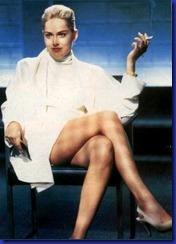 sharon-stone-basic-instinct GRANDE
