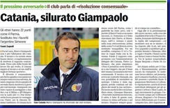 catania giampaolo gaz parma
