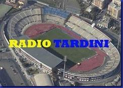 RADIO-TARDINI