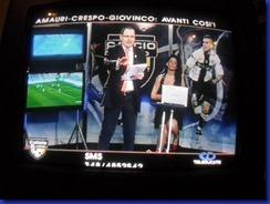 calcio e calcio teleducato