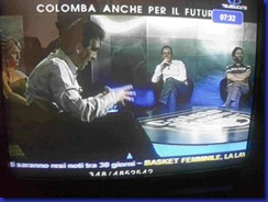SCHIANCHI A CALCIO & CALCIO