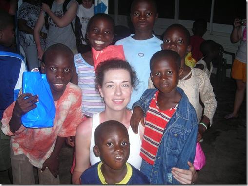 Ghana 2007 019