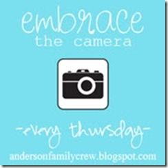 Embrace_the_camera-2