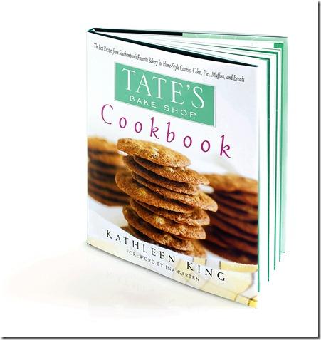Tate's_Bake_Shop_Cookbook_image