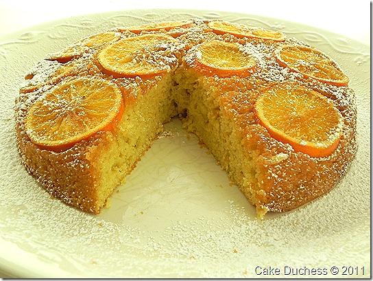 orangepolentacake3