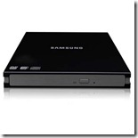 samsung-se-s084b-8x-cd-dvd-external-burner