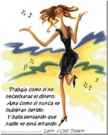 Wild-Women-Dance-Like-Posters