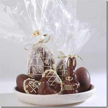 huevos_de_pascua