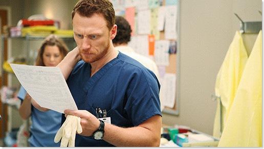 Dr. Hunt-Grey's