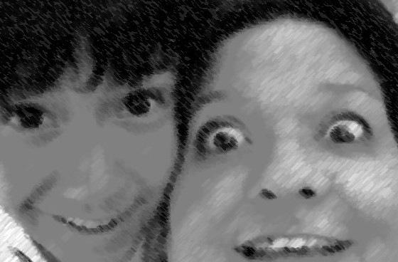 [Ivana y(retoño)tiza[4].jpg]