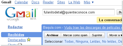 Gmail - Recibidos - anksunamun.1969