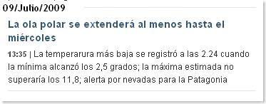 lanacion.com -
