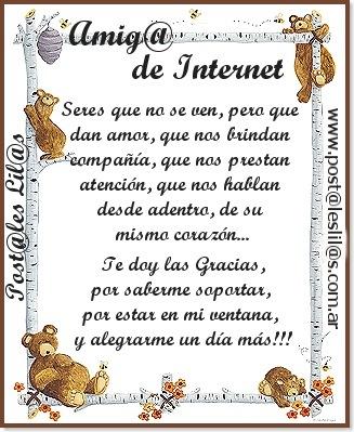 ami_internet