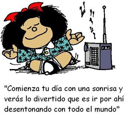 Mafalda[1]