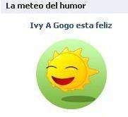 meteo-feliz