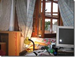 mi habitacion.1