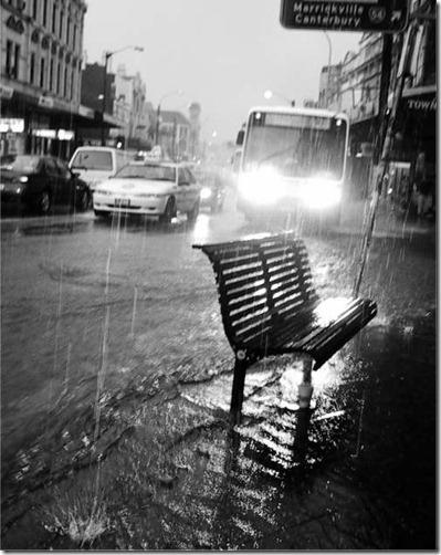 rain-in-city